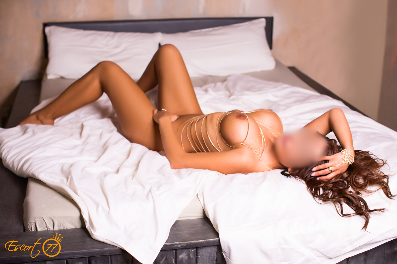 Escort Berlin Privatmodelle