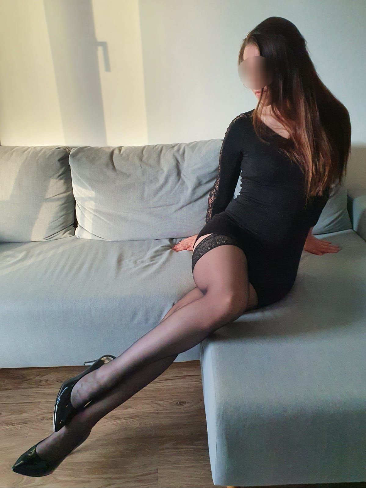 Privatmodelle Escort77 Berlin