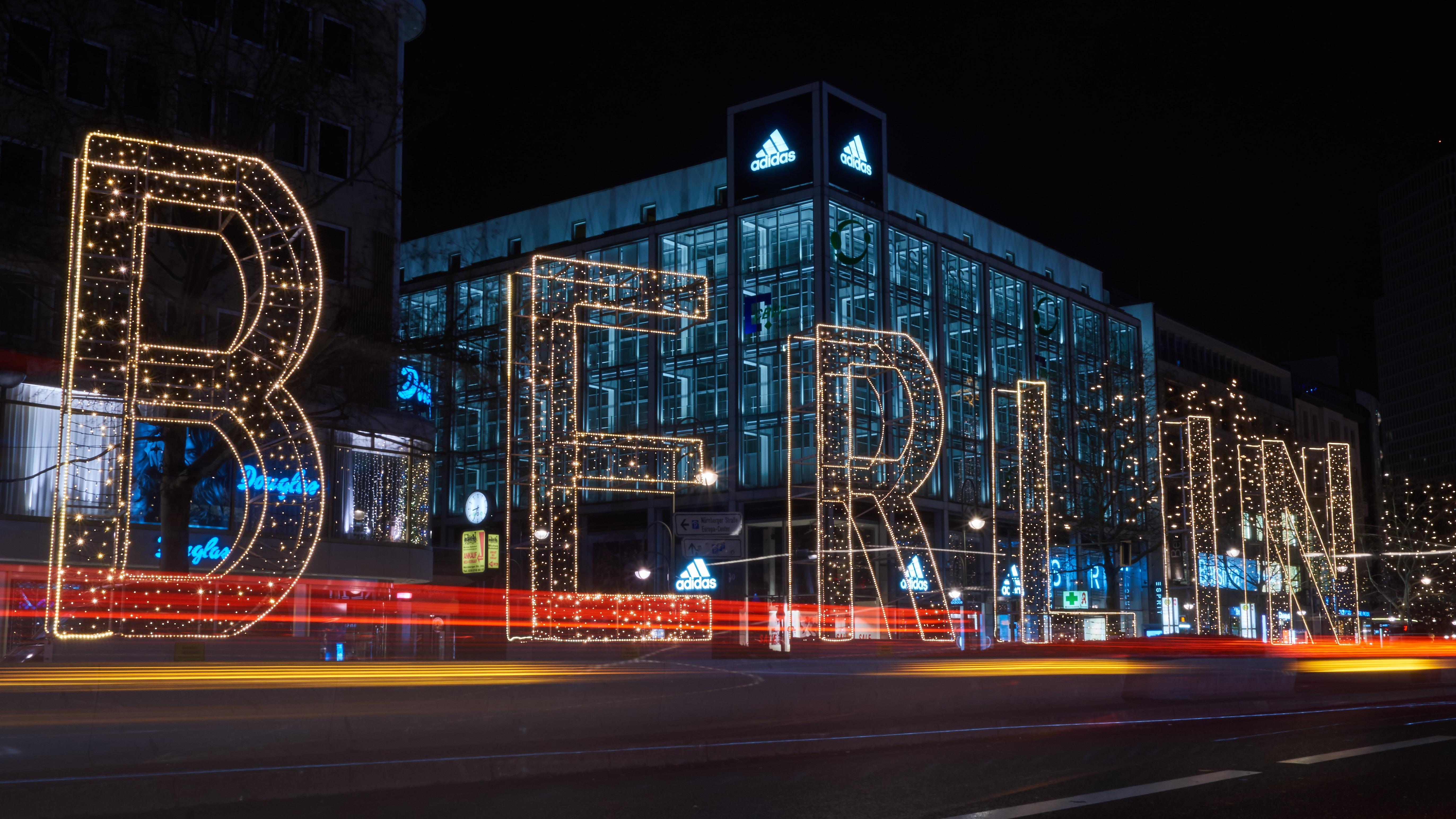 Restaurants und Hotels - Tipps für einen gelungenen Escort Abend Escort77 Berlin Blog